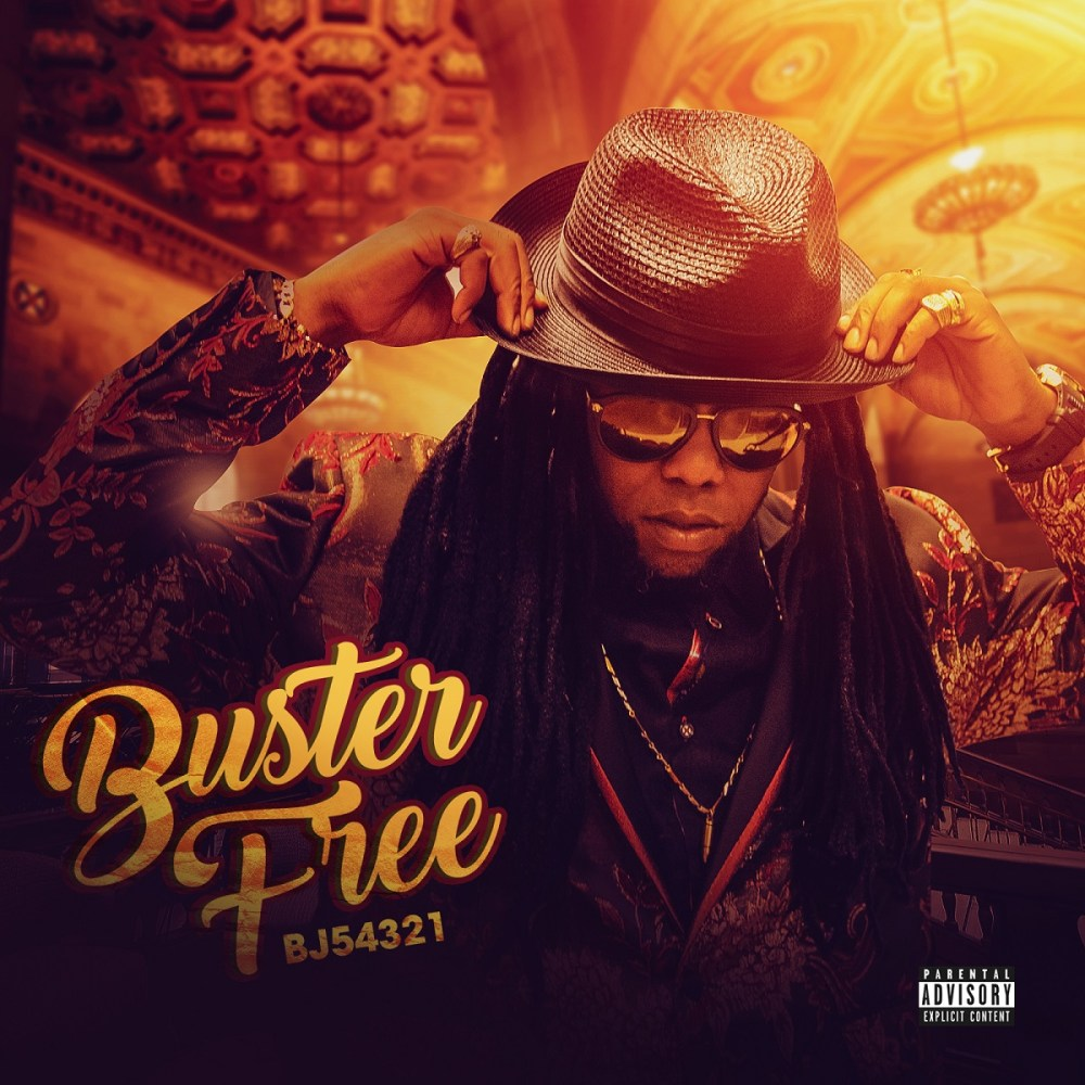 Buster free