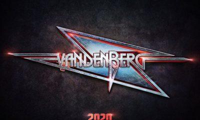 rsz m76172 cd vandenberg 2020 1500web 750x750 1