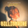 Emerging country artist Max Jackson gets a dreamy chilled GEM make over.