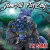 Jonevill Flizzay - I'm Sorry