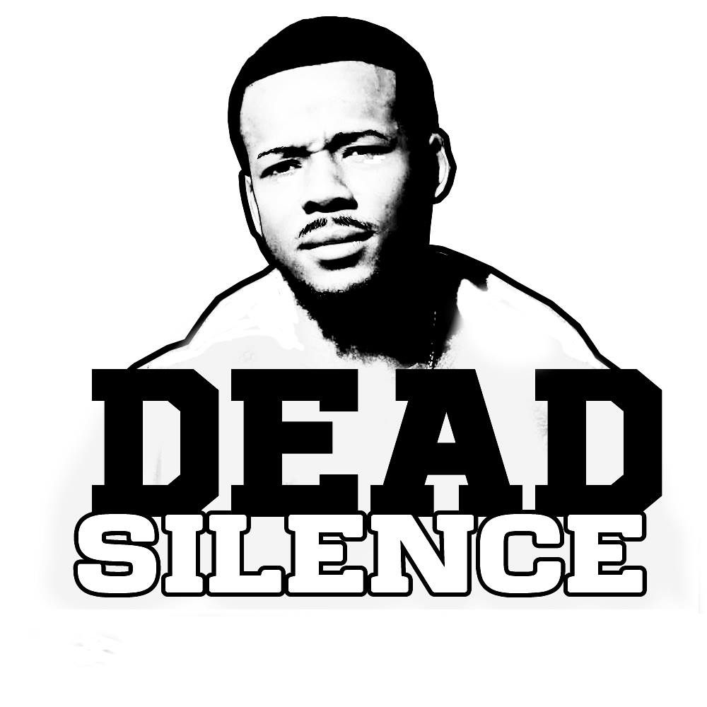 Dead Silence talks about his craft, style, and upcoming music