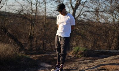 """$urferr Gold Releases Visuals To His Latest Single """"Ready 2 Go"""""""