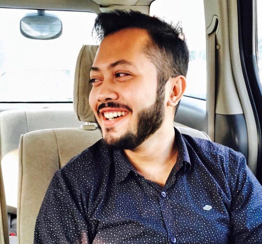 Kowshik Saha: Exclusive Interview with Muzique Magazine
