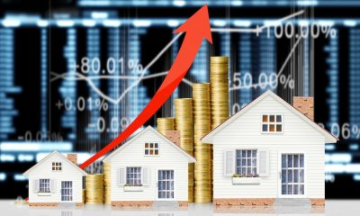 10 Reasons Why Real Estate is a Superior Investment