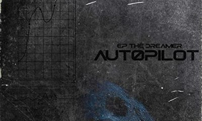 "E.P. the Dreamer Releases ""Autopilot"" with Willis"