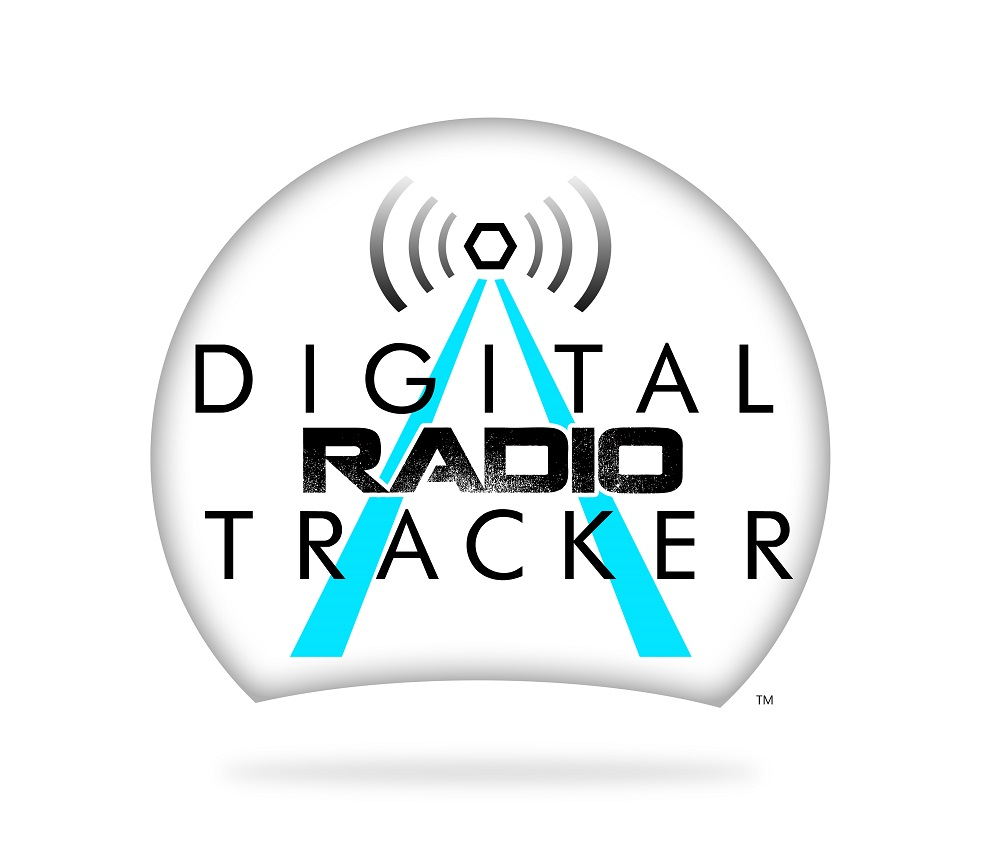 Exclusive Interview with Michael Matthews Founder of DIGITAL RADIO TRACKER