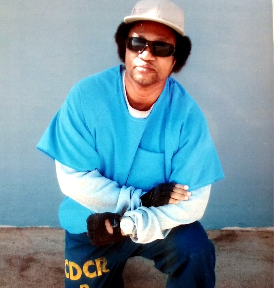 How Female Mc's Have an Advocate in the King of Prison Hip Hop