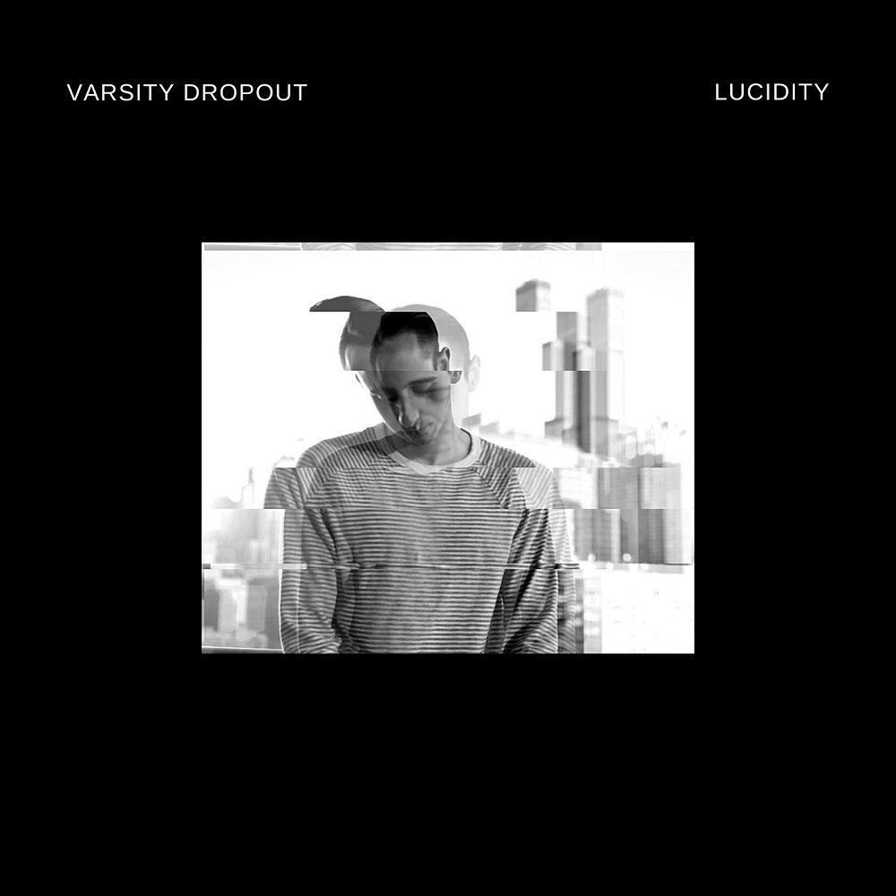 Varsity Dropout Interview with Muzique Magazine