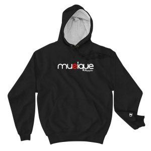 mens champion hoodie black 5ff0a7a31f189
