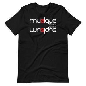 unisex premium t shirt black 5ff5eae59b8a7