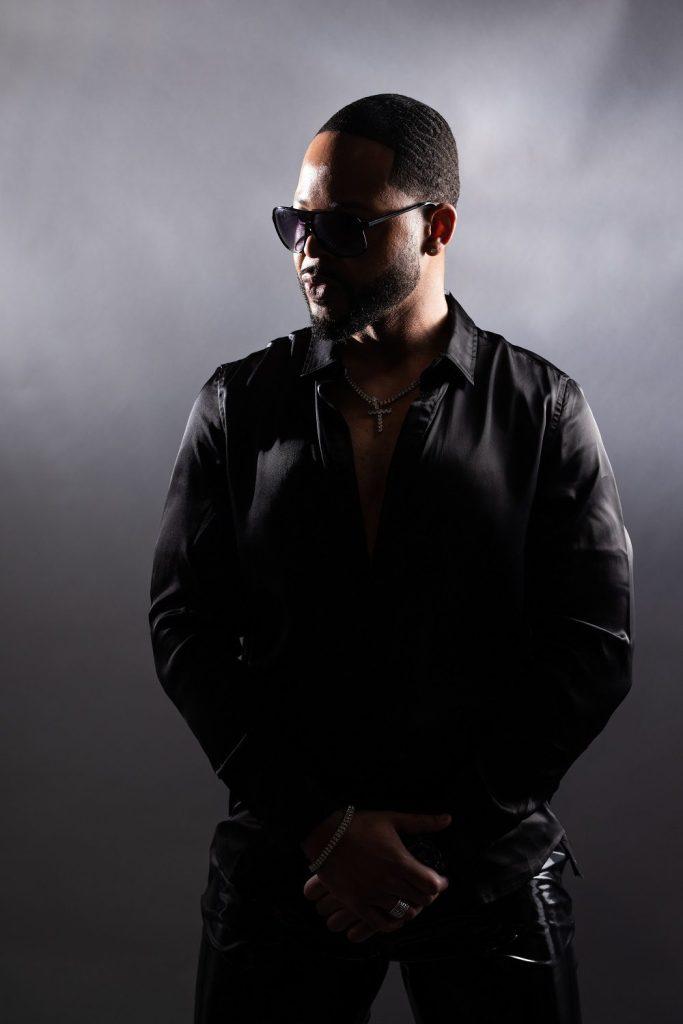 TM Interview With Muzique Magazine