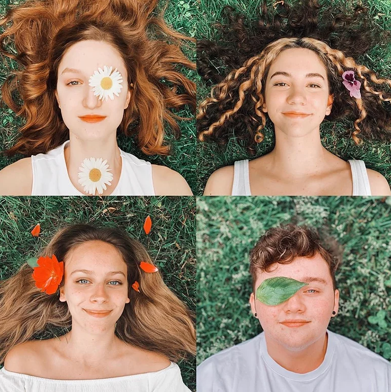 """Indie Newcomer Tropical Distractions Debut in Virginia, Release New Single """"Try"""""""