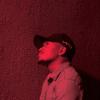 """JOSH"" Interview with Muzique Magazine"