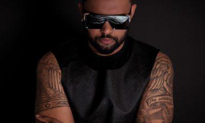 Debsito Interview with Muzique Magazine