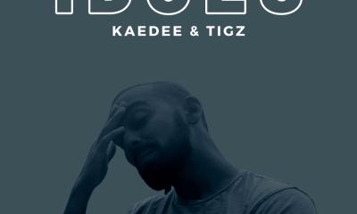 KaeDee