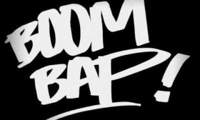 boom bap