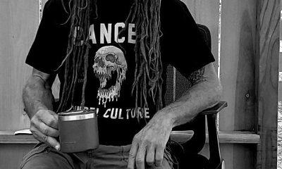 DJpt Interview with Muzique Magazine