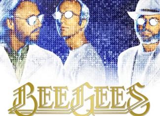 "Bee Gees: Premiera kolekcji hitów ""Timeless: The All-Time Greatest Hits"""