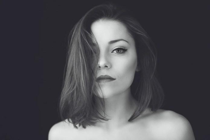 Paulina Czapla