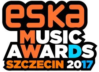Eska Music Awards 2017: Ofenbach i Alma wystąpią w Szczecinie