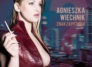 Agnieszka Wiechnik