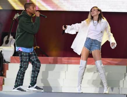 Ariana Grande One Love Manchester