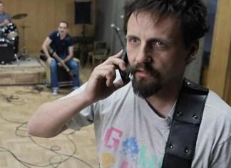 Paweł Domagała i Piotr Rogucki / Exterminator. Faceci pragną mocniej