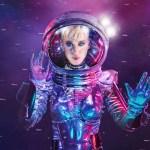 Katy Perry poprowadzi galę rozdania nagród MTV Video Music Awards