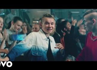 """Marcus & Martinus: Idealna wakacyjna nuta (""""Dance With You"""")"""