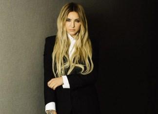 Julia Michaels: Autorka hitów Justina Biebera wydała swój album!