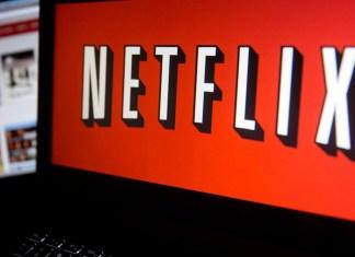 Netflix pracuje nad nadprzyrodzonym serialem dla młodzieży