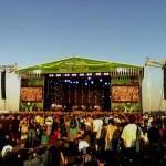Opener Najlepsze festiwale muzyczne w Polsce