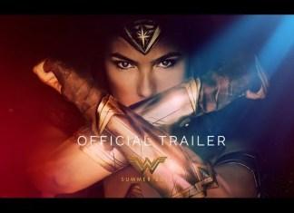 James Cameron krytykuje Wonder Woman, Patty Jenkins odpowiada