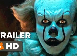 Film To na szczycie amerykańskiego box office. Padł rekord