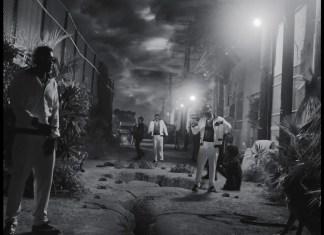 Gucci Mane i The Weeknd: Zobacz surrealistyczny teledysk!