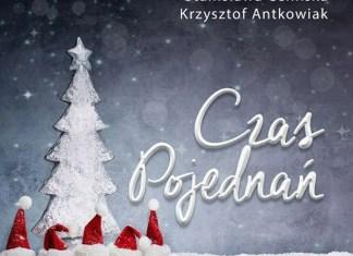Sound'n'Grace, Stanisława Celińska i Krzysztof Antkowiak świątecznie!