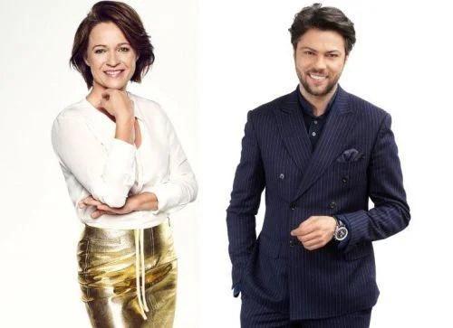 Michał Szpak, Margaret i Sound'n'Grace: Wieczór kolęd w TVN! Kiedy?