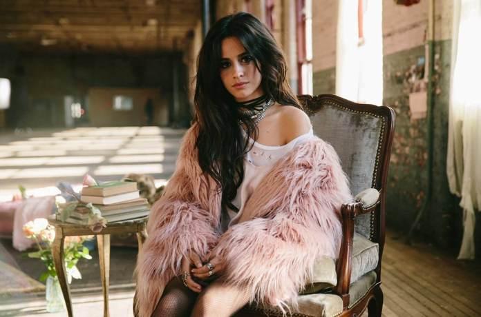 Camila Cabello jak Taylor Swift i Katy Perry?! Nowa królowa POPU!