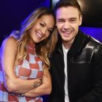 """Rita Ora i Liam Payne - For You piosenka do filmu """"Nowe oblicza Greya"""""""
