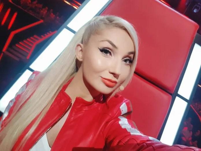 """Cleo nową trenerką """"The Voice Kids"""" - zastąpiła Edytę Górniak"""
