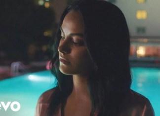Camila Mendes wystąpiła w teledysku The Chainsmokers
