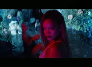 Rihanna i siostry Hadid w reklamie Savage X Fenty (WIDEO)