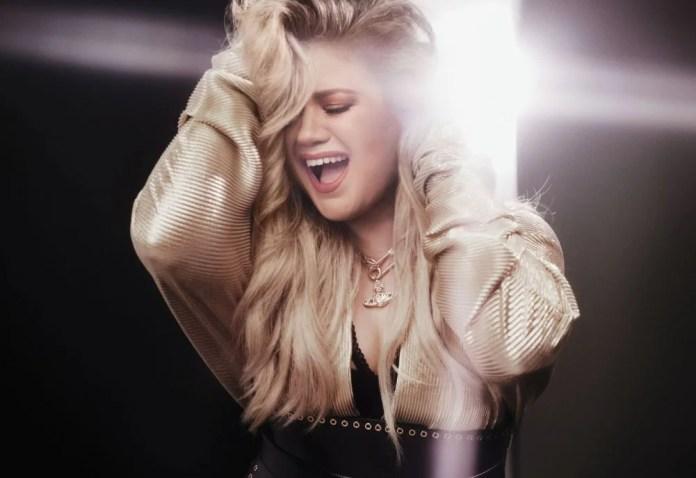 Kelly Clarkson, Nick Jonas, Bebe Rexha, Anitta i Why Don't We na jednym albumie!
