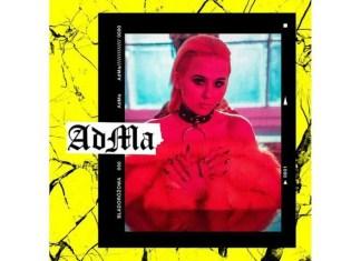 AdMa to raperka, której w środowisku hip-hopowym nie trzeba przedstawiać.