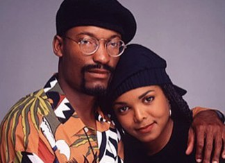 Janet Jackson, Ice Cube, Snoop Dogg wspominają Johna Singletona