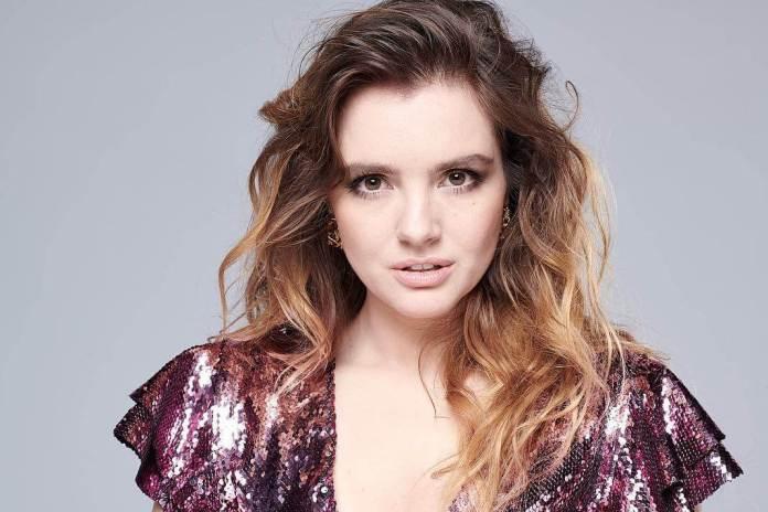 Nicole (Maria Niklińska) z Na Wspólnej wraca do śpiewania!