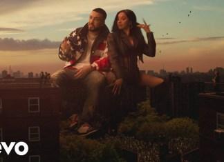 Cardi B i Post Malone są gigantami w Nowym Jorku (WIDEO)
