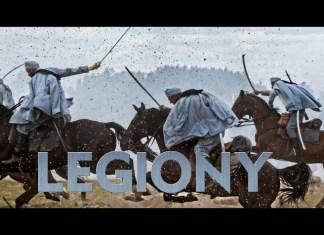 Legiony: Jan Frycz to brygadier Józef Piłsudski