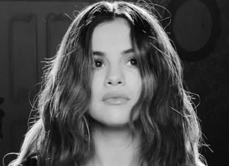 Selena Gomez wraca lepsza i silniejsza. Posłuchaj nowego singla!