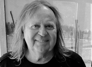 Romuald Lipko nie żyje! Jeden z najważniejszych twórców Polskiej muzyki rozrywkowej ostatniego półwiecza